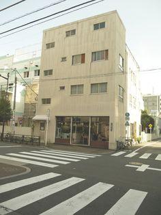 イトノワ (浅草/カフェ)★★★☆☆3.52 ■予算(夜): ~¥999