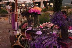 """""""I fiori sono gioielli della natura, con la loro ricchezza, ella, veste la sua bellezza estiva."""" (George Croly)"""