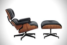 The 12 Best Reading Chairs | HiConsumption