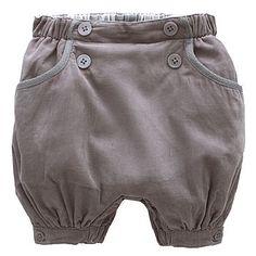 Bespoke Baby Boy Royal Gift Collection Grey