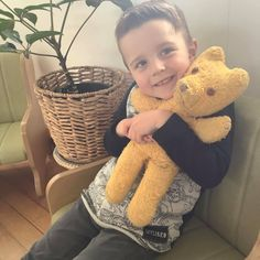 Hanging out with our favourite snugglies.. #Childcare #Daycare #Kindergarten #Preschool #EarlyLearning #EarlyEducation #EarlyChildhoodEducation #LearningLinks #LearningLinksChildcare #Montessori #EarlyChildhood #ECE #DunedinNZ #Toddlers #Infant #Snugglies #Snuggly #MontessoriEducation #MontessoriActivities #MontessoriPlay #MontessoriKids #MontessoriToddlers Montessori Education, Montessori Activities, Early Education, Early Childhood Education, Learning Centers, Early Learning, Pre School, Childcare, Hanging Out