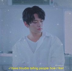 Bts Qoutes, Kids Icon, Mood Quotes, Life Quotes, Truth Hurts, Lee Know, Quote Aesthetic, Quotes For Kids, Lyric Quotes