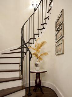 Interior Designer Portfolio By Frank Ponterio Design