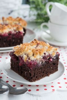 Yummy Cookies, Sweet Tooth, Muffin, Sweets, Baking, Breakfast, Cakes, Drink, Funny