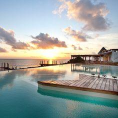 Reserve Essque Zalu Zanzibar Zanzibar, Zanzibar Archipelago, Tanzania at Tablet Hotels