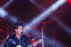 Culture, Concert, Rocker Girl, Letter Case, Recital, Concerts, Festivals