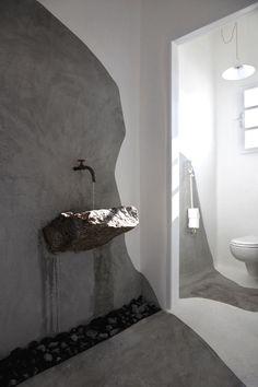 Alemagou / K-studio | 60designwebpick
