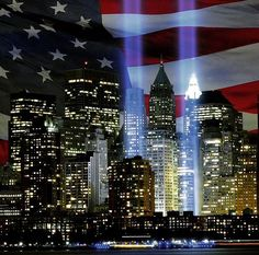 #15years Wow time flies!! However we are never guaranteed the next second. Live life to the fullest and have #noregrets In #memory of those who were lost In #support of those who lost them  #neverforget #inmemoryof #murica #merica #america #usa