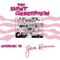 Jack Kerouac : Beat Generation According To Jack Kerouac set) (LP, Vinyl record album) Beat Generation, Jack Kerouac, World Music, Lps, Vinyl Records, Beats, Pop Culture, Album, Xmas Ideas