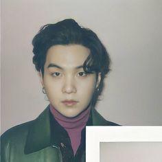 Jimin, Min Yoongi Bts, Min Suga, Bts Bangtan Boy, Foto Bts, Bts Photo, Mixtape, Daegu, K Pop