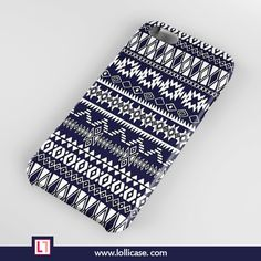 Black and White Aztec Pattern Iphone 4 Case. Freeshipping Worldwide. Buy Now! #case #cases #phonecase #iphone #iphone4 #iphone5 #iphone6 #iphonecase #iphone5case #iphone4case #iphone6case #freeshipping #Lollicase