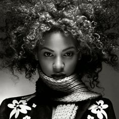 Visual Fashionist: Beyonce, cover del Time, è tra le 100 donne più influenti al mondo (non ne avevo dubbi) http://visualfashionist.blogspot.it/2014/04/beyonce-cover-del-time-e-tra-le-100.html