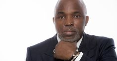 Pinnick Off To Malabo, Mandates Akinwunmi To Act | Welcome to the New Fan Zone