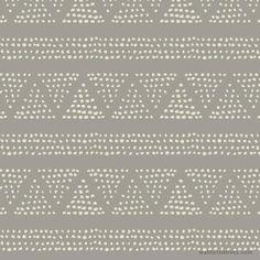 Wallpaper Panels, Modern Wallpaper, Fabric Wallpaper, Pattern Wallpaper, Bohemian Pattern, Bohemian Design, Wall Patterns, Textures Patterns, Aboriginal Patterns