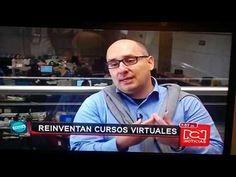 Wayfarer, Mens Sunglasses, Youtube, Blog, Style, Founding Fathers, Interview, Man Sunglasses, Stylus