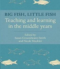 Cultural perspectives on youth justice connecting theory policy big fish little fish teaching and learning in the middle years pdf fandeluxe Image collections