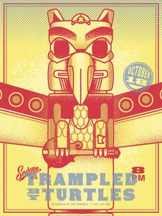 Trampled By Turtles http://www.pinterest.com/0bvuc9ca1gm03at/