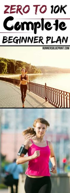 Couch to training, Training for a training plan, How to start running, Running training plan, Treadmill workouts - The Couch To Training Program - Couch To 10k Training, 10k Training Plan Beginner, Running Plan For Beginners, Running Training Plan, How To Start Running, Running Tips, Workout For Beginners, Strength Training, Exercises