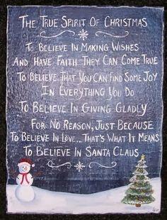 Kurze Weihnachtsgedichte | Weihnachtsgedichte | Pinterest