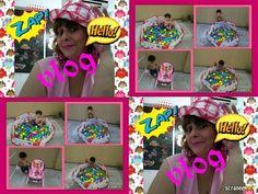 vlog 2 dias comigo = Lucyanna Mell