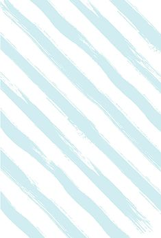 Pastel Background, Paint Background, Iphone Background Wallpaper, Background Images, Cute Fall Wallpaper, Cute Patterns Wallpaper, Colorful Wallpaper, Aesthetic Backgrounds, Aesthetic Iphone Wallpaper