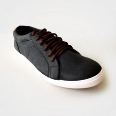 bf4e8c40091 10 Best Paul - Handmade Shoes genuine Leather Indonesia images ...