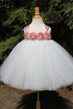 29401a315 20 Best Princess Dresses images