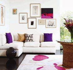 #quadros #decoration