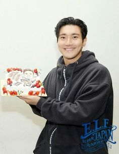 Siwon, Super Junior, Athletic, Japan, Hoodies, Jackets, Sweaters, Fashion, Down Jackets