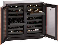 u-line-modular-3000-series-wine-captain-3036wcwcopl-open.jpg