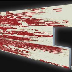 DP860 Ahşap Görünümlü Dekoratif Duvar Paneli - KIRCA YAPI 0216 487 5462 - Ahşap dekoratif panel, Ahşap dekoratif panel firması, Ahşap dekoratif panel fiyatı, Ahşap dekoratif panel fiyatları, Ahşap dekoratif panel koçtaş, Ahşap dekoratif panel modelleri, Ahşap dekoratif panel örnekleri, Ahşap desenli dekoratif duvar paneli, Ahşap görünümlü dekoratif duvar paneli, Ahşap görünümlü dekoratif duvar panelleri, Ahşap görünümlü dış cephe kaplaması, Ahşap görünümlü duvar paneli, Ahşap iç mekan paneli