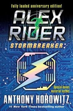 Skeleton key ebook anthony horowitz series alex rider 3 i got the alex rider series heres what book to read based on your favourite harry potter character for ron fandeluxe