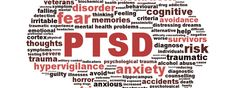SEP 10 Psicologia dell'emergenza e psicotraumatologia. Il ruolo delle Compagnie di Assicurazione nel panorama italiano Ptsd, Health Problems, Disorders, Drugs, Addiction, Stress, Thoughts, Feelings, Blog