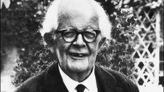 O suíço Jean Piaget foi um dos pensadores mais importantes do século XX. No dia de seu aniversário, conheça as principais ideias de Jean Piaget.