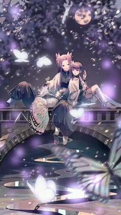 Chica Anime Manga, Anime Neko, Kawaii Anime Girl, Haikyuu Anime, Otaku Anime, Wallpaper Animes, Anime Wallpaper Phone, Cool Anime Wallpapers, Animes Wallpapers