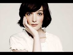 Sarah Blasko's cover of the OutKast classic, 'Hey Ya!'.   For Triple J's Like A Version
