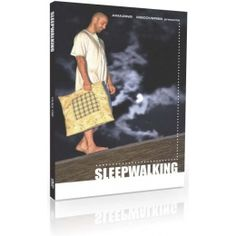 Sleepwalking by Victor Gill - Pastor and evangelist Victor Gill brings a message of forewarning and reveals some of Satan's New Age spiritualistic tactics infiltrating churches. Pastor and evangelist Victor Gill brings a message of forewarning and reveals some of Satan's New Age spiritualistic tactics infiltrating churches. My People, New Age, Word Of God, Discovery, Evolution, Lord, Bible, Messages, Amazing