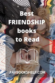 Best Books To Read, Good Books, Best Friendship, True Friends, Book Recommendations, Book Lists, Chocolate Chips, Reading, Blog