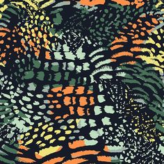 online-textile-print-design-studio-14