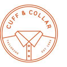 Cuff & Collar logo