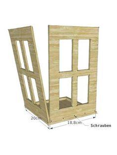 1000 images about basteln on pinterest basteln deutsch and fimo. Black Bedroom Furniture Sets. Home Design Ideas