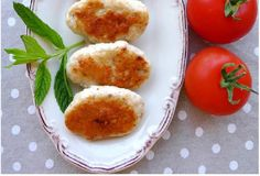 Lentil ball recipe pdf by turkishcuisine on etsy 250 my recipes chicken ball recipe pdf forumfinder Image collections