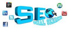 Social Search: sono importanti i social media per la SEO ?