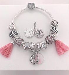 39dfdde16 590749CPE Double Fabric Cord Bracelet In Purple | Products | Cord bracelets,  Bracelets, Friendship bracelets