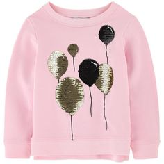 Little Marc Jacobs Sweatshirts : Children Sweatshirts Teen Girl Outfits, Kids Outfits, Winter T Shirts, T Shirt Painting, Girls Christmas Outfits, Glitter Fashion, Little Marc Jacobs, Girls Jeans, Kids Wear
