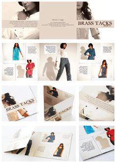 Brass Tacks - Shop Card Design Tack Shop, Brass Tacks, Invitation Cards, Cool Designs, Menu, Shopping, Menu Board Design, Menu Cards