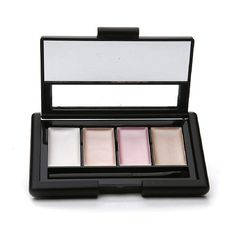elf Studio Shimmering Palette 019 oz 56 g * This is an Amazon Affiliate link. Click image for more details.