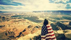 50 amazing secret places and top tips from the US #escapesnaps