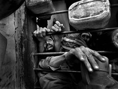 NPPA Best of Photojournalism 2003