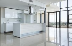 Apartments, Divider, Interior, Room, Furniture, Home Decor, Bedroom, Decoration Home, Indoor